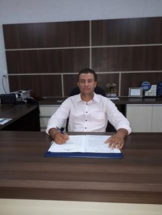 Paulo Sérgio Souza da Silva.
