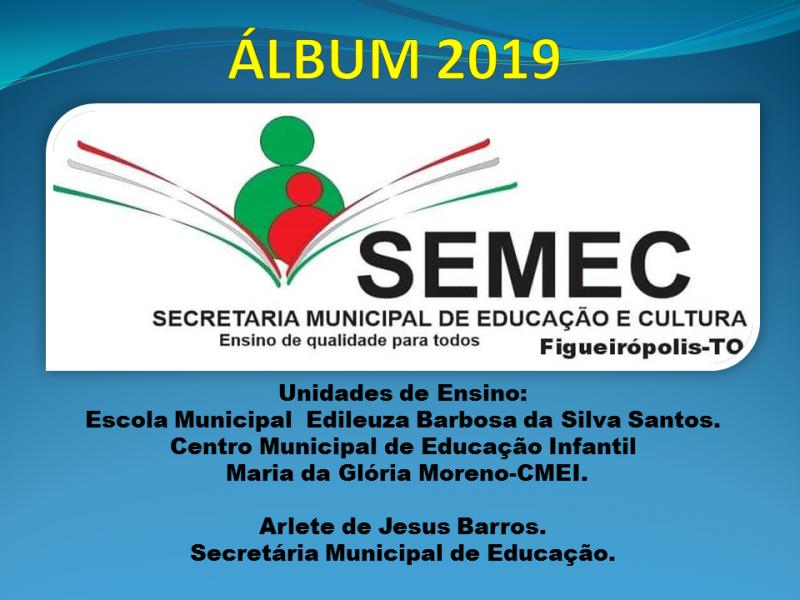 Prefeitura Entrega  Uniformes  Escolares para Crianças do CMEI- Maria da Glória Cabral Moreno.