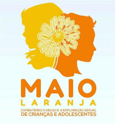 Prefeitura  Municipal de Figueirópolis-Secretaria de Assistência Social-Combate ao Abuso e  Exploração Sexual.