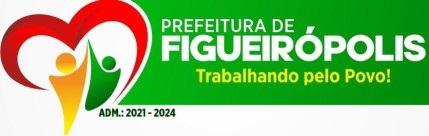 Prefeitura Municipal de Figueirópolis